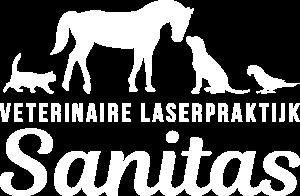 Veterinaire Laserpraktijk Sanitas